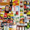 Provision/Supply
